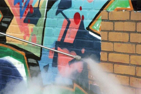 graffiti-verwijderen-gevelreiniging