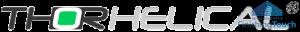 Thor Helical Scheurherstel - herstellen van scheuren in de gevel