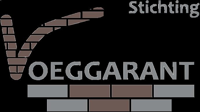 logo voeggarant