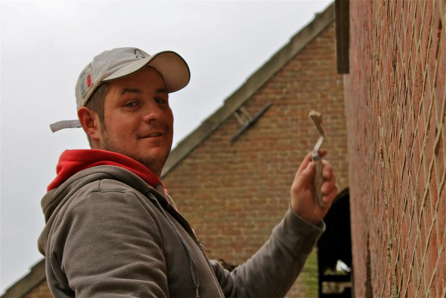 finishing-voegwerken_jurgen-pijpers_restauratievoeger