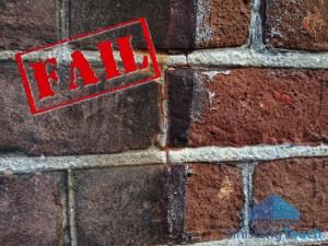 gevelreiniging-zandstralen-hogedruk_verkeerd-fail