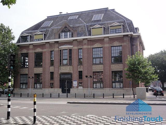 rijkmonument-den-bosch_s-hertogenbosch_gevelrenovatie-voegbedrijf
